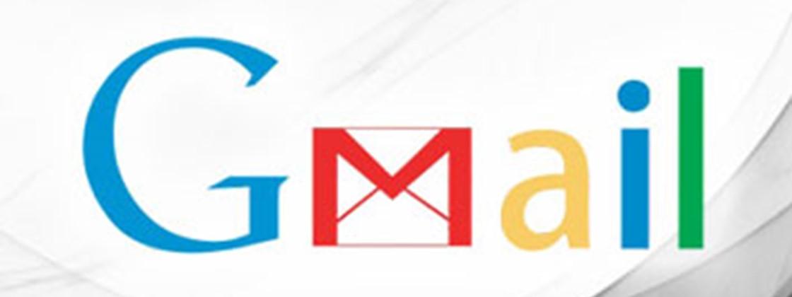 Cadastro para e-mail e armazenamento em nuvem institucionais